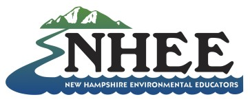 NH Environmental Educators
