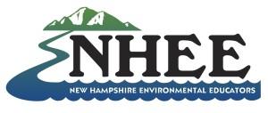 NHEE logo
