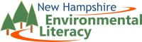 NH Environmental Literacy logo
